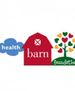 HealthBarn USA Founder Stacey Antine is Today's Honoree